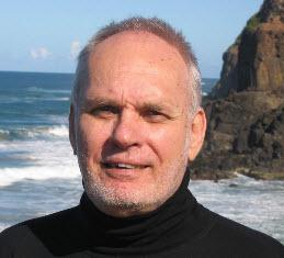 Robert Prikulis