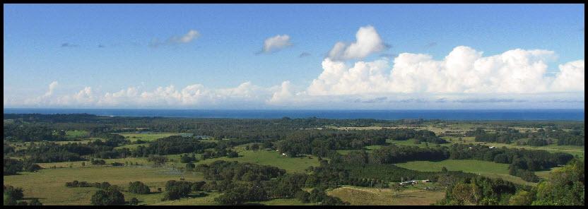 land surveyor blog usa